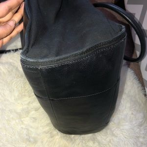 Tory Burch Bags - Tory Burch Handbag